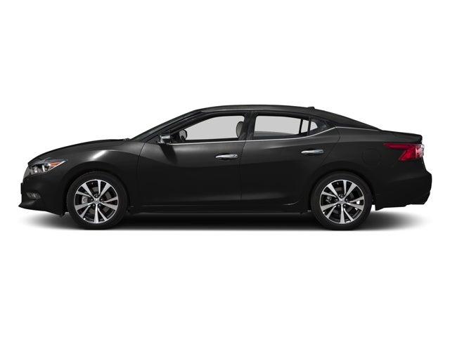 2016 Nissan Maxima 3 5 Platinum In St Augustine Fl Of